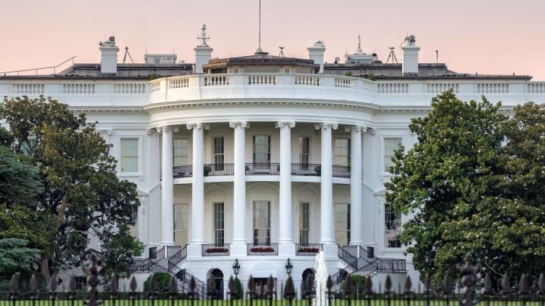 New Administration, New Congress; 3 Possible Changes to Keep an Eye On