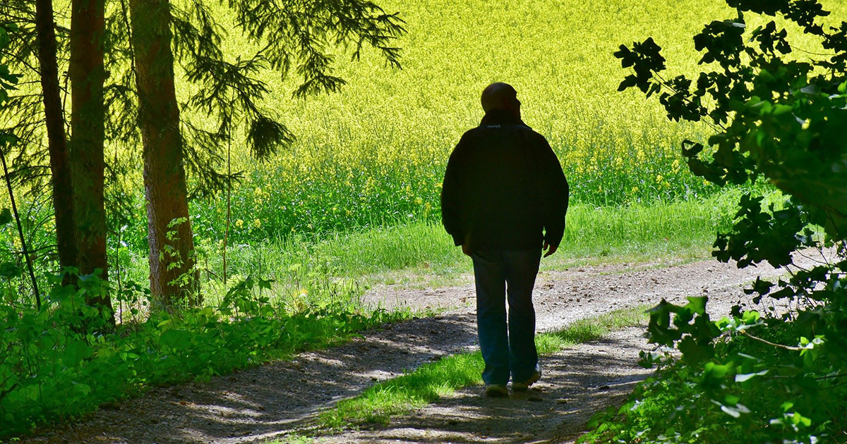 As the Coronavirus Continues, Avoid These 5 Retirement Mistakes
