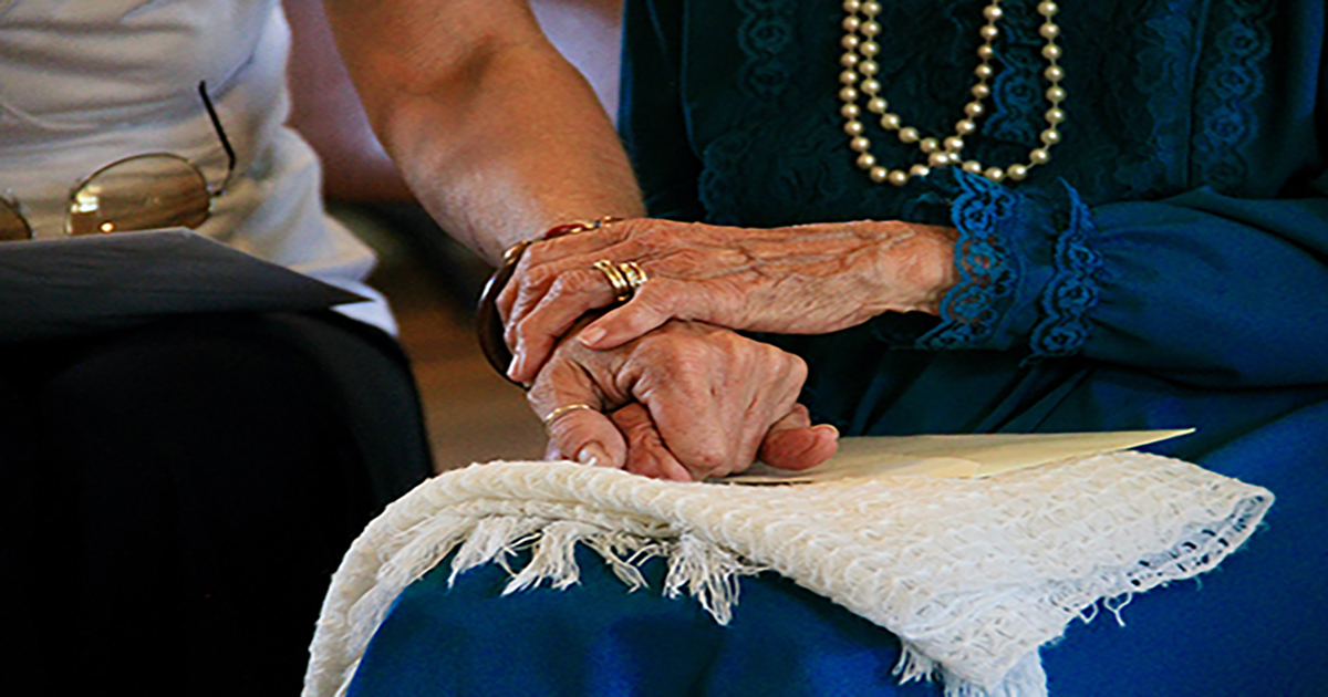 Protecting Your Parents: Identifying and Preventing Elder Financial Abuse in 2021