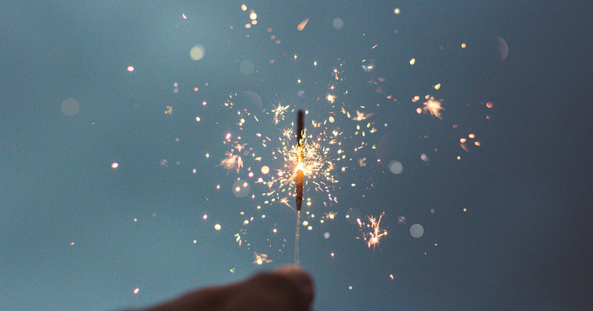 The New Year Is Coming. 4 Considerations for Retirement Plan Sponsors