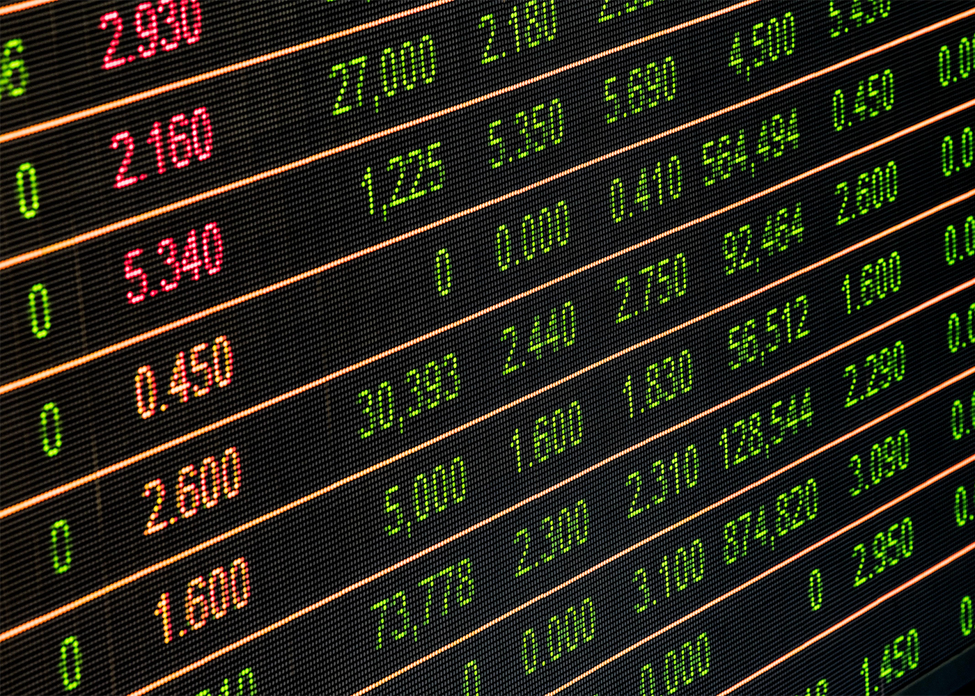 The Stock Market and the Economy Are Not the Same: A Guide to Understanding the Difference
