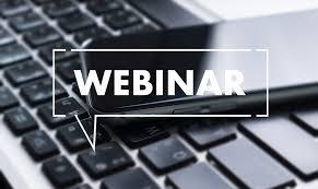 Oxford Webinar Series: How to Interview a Financial Advisor - June 12, 2020